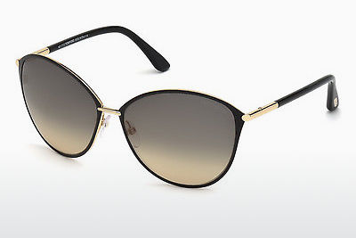 Gafas de visión Tom Ford Penelope (FT0320 28B) - Oro
