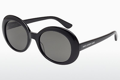 Gafas de visión Yves Saint Laurent SL 98 CALIFORNIA 002