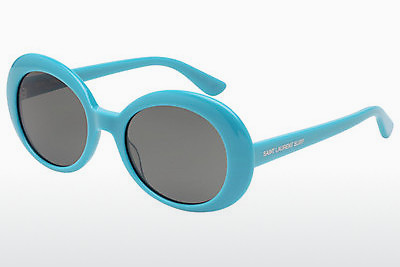 Gafas de visión Yves Saint Laurent SL 98 CALIFORNIA 004