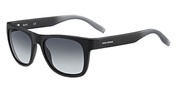 Boss Orange BO 0249/S PZP/HD GREY SFBLCK GREY (GREY SF)
