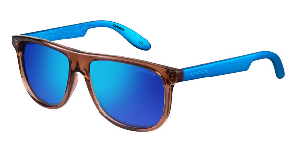 Carrera CARRERINO 13 MBG/Z0 ML. BLUBROWNBLUE (ML. BLU)