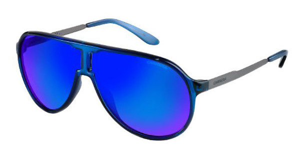 Carrera NEW CHAMPION 8FS/Z0 ML. BLUBLUE RUTH