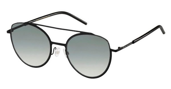 Marc Jacobs MARC 37/S 65Z/VK GREY FLASHBLACK