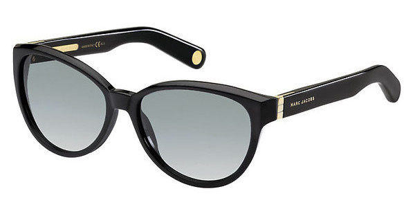 Marc Jacobs MJ 465/S 807/VK GREY FLASHBLACK
