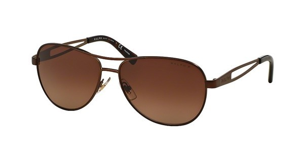 Ralph RA4115 3101T5 BROWN GRADIENT POLARIZEDSATIN BROWN