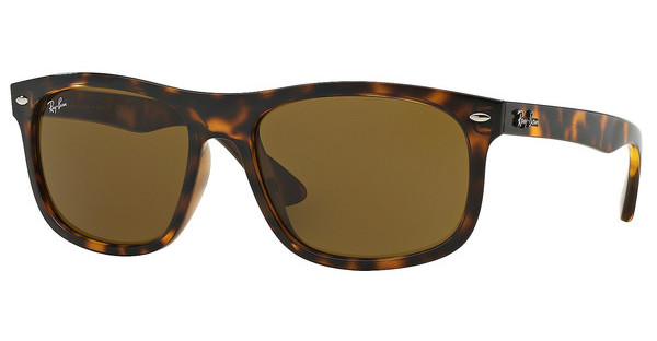 Ray-Ban RB4226 710/73 DARK BROWNSHINY HAVANA