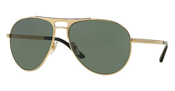 Versace VE2164 100271 GRAY GREENGOLD
