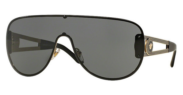 Versace VE2166 125287 GREYPALE GOLD