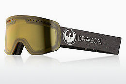 Gafas de deporte Dragon DR NFXS PH 338