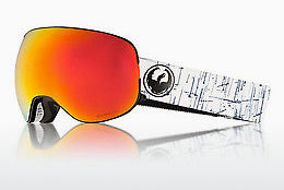 Gafas de deporte Dragon DR X2 BASE 335