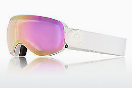 Gafas de deporte Dragon DR X2S BASE 195