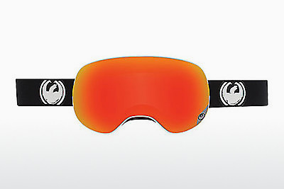 Gafas de deporte Dragon DR APX2 ONE 121