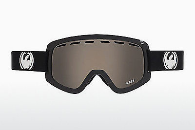 Gafas de deporte Dragon DR D1 FOUR 007