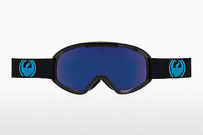 Gafas de deporte Dragon DR DX2 ONE 081