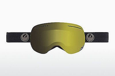 Gafas de deporte Dragon DR X1 ONE 225