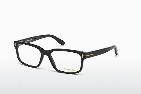 Gafas de diseño Tom Ford FT5313 002