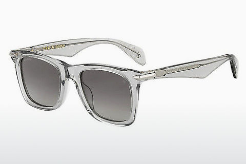 Gafas de visión Rag and Bone RNB5011/S 9RQ/WJ
